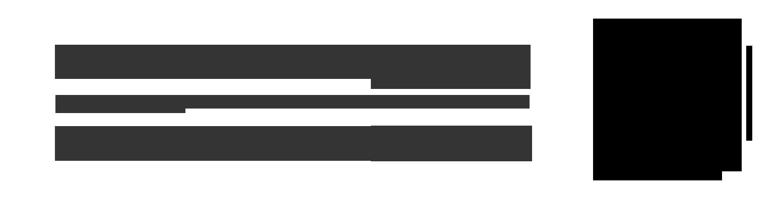 Komornik Sądowy przy Sądzie Rejonowym w Wejherowie Katarzyna Koper